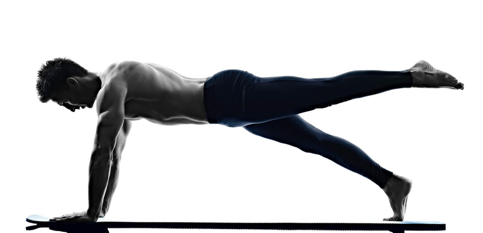 pilates-05