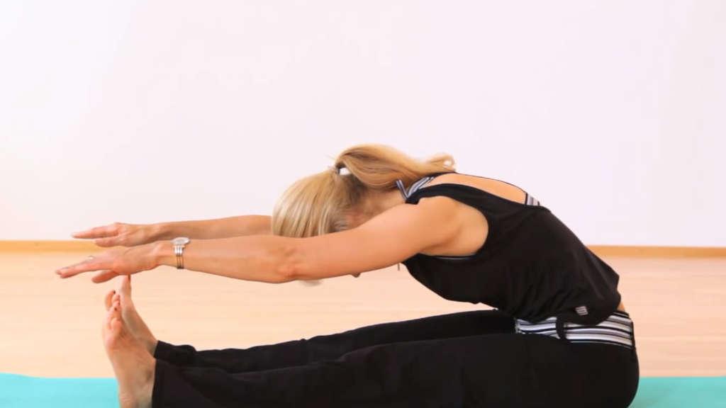 pilates-07